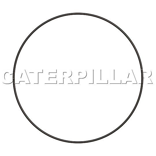 243-4572: O-Ring