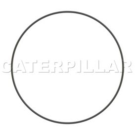 205-6051: O-Ring