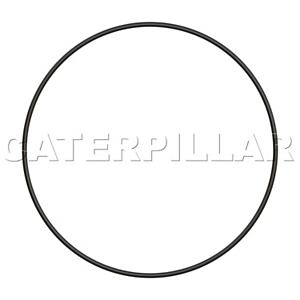 096-9528: O 形密封圈