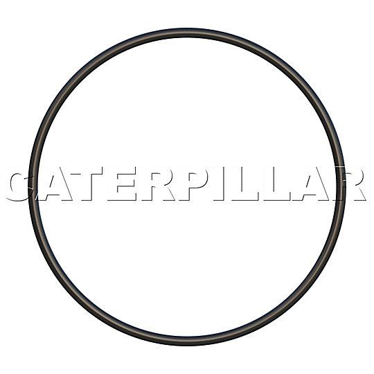 107-6280: O-Ring