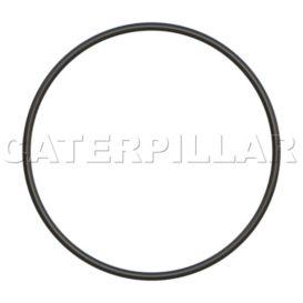 8T-6444: O-Ring