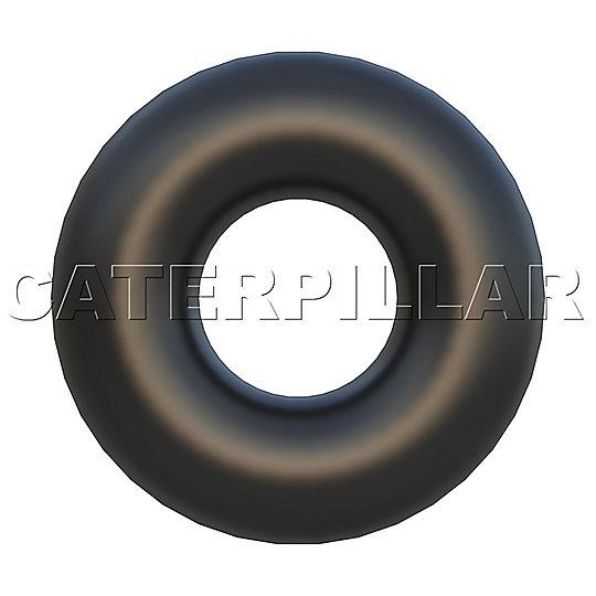 095-1508: SEAL-O-RING
