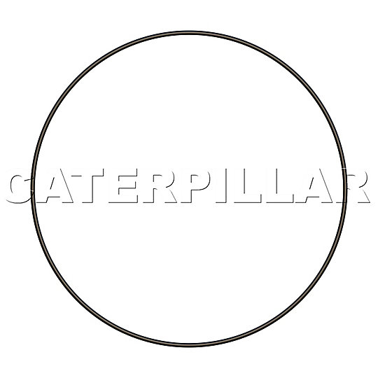 131-3716: O-Ring