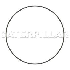 096-9529: O 形密封圈
