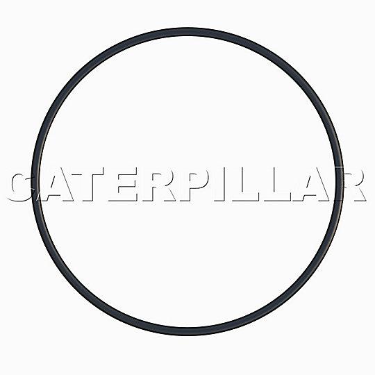 197-8006: O-Ring