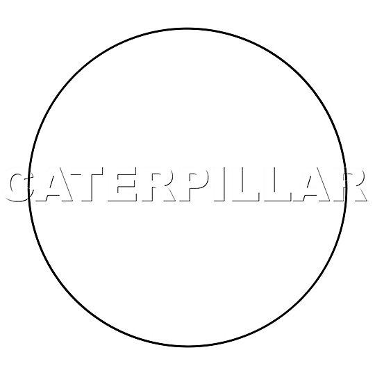 242-9573: O-Ring