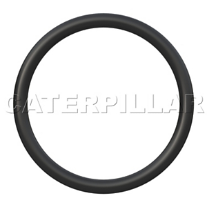 094-9672: O-RING BREAT