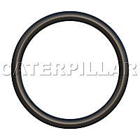 4F-9653: O-ring