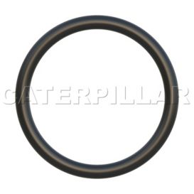 112-3258: O-Ring