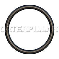 5P-5846: O-ring
