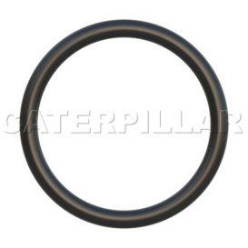 109-0072: O-Ring
