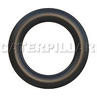 147-0182: O-Ring