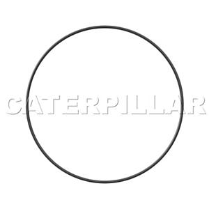 8U-2543: O 形密封圈