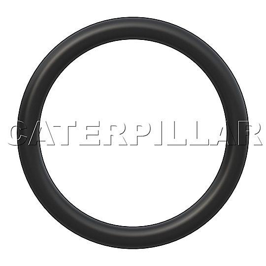 102-0889: Seal-O-Ring
