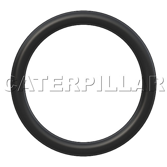 291-8145: Stor O-Ring