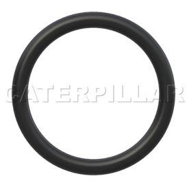 102-0889: O-Ring