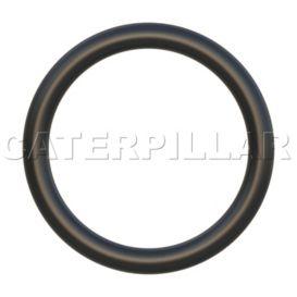 095-1696: O-Ring
