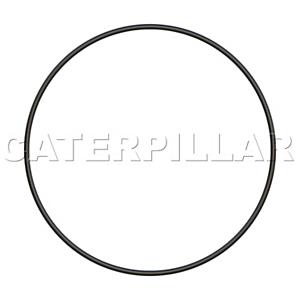 109-5702: O-Ring