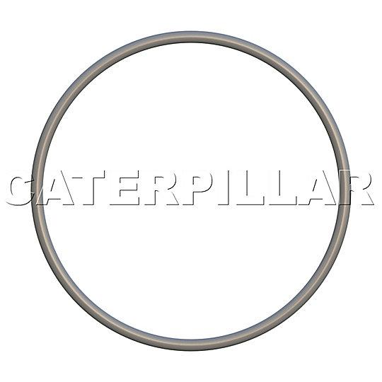 270-1820: O-Ring