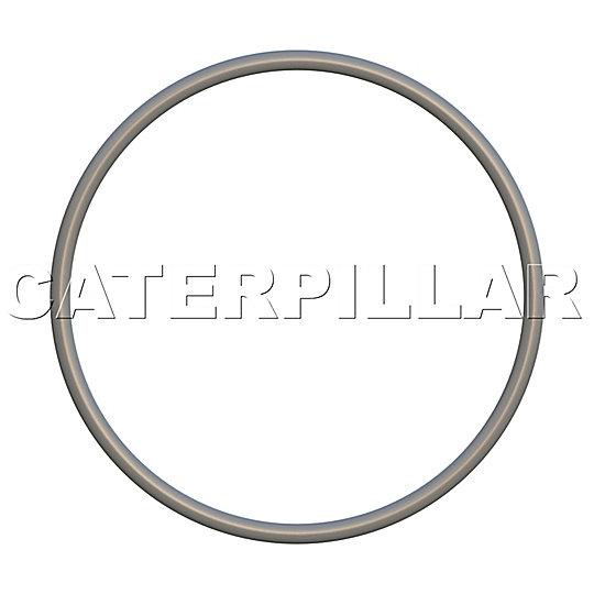 112-1580: O-Ring