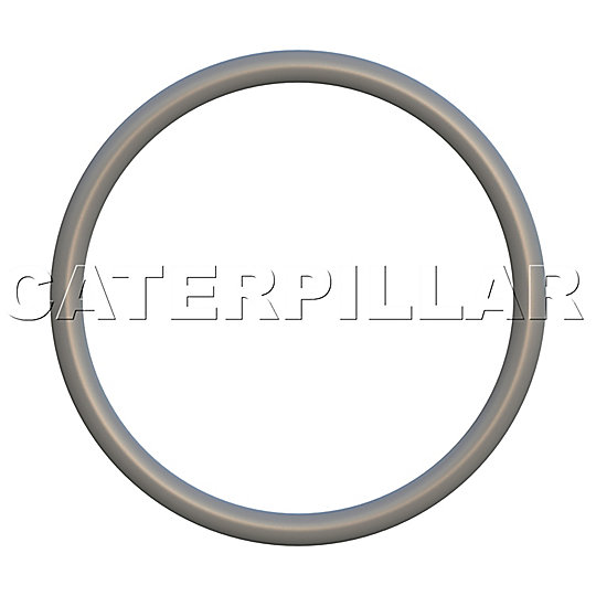 248-7176: Seal O Ring