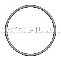 109-0077: O-ring