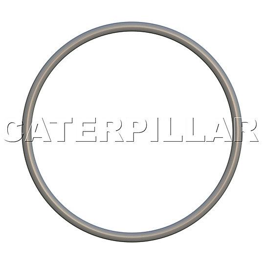 109-0080: O-Ring