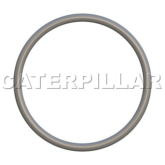 238-5087: O-Ring