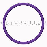 384-9992: SEAL-O-RING