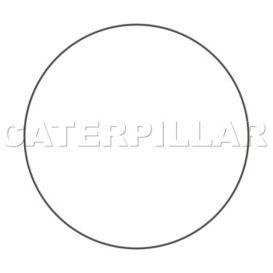 8C-5240: O 形密封圈