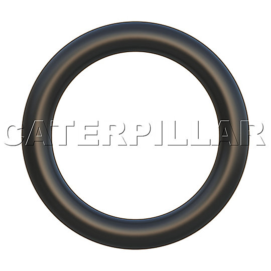 146-4350: O-Ring