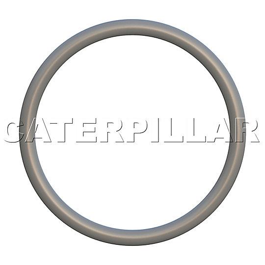 095-1619: Seal-O-Ring