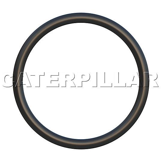 243-2646: O-Ring