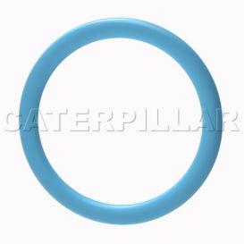 330-8197: O-Ring