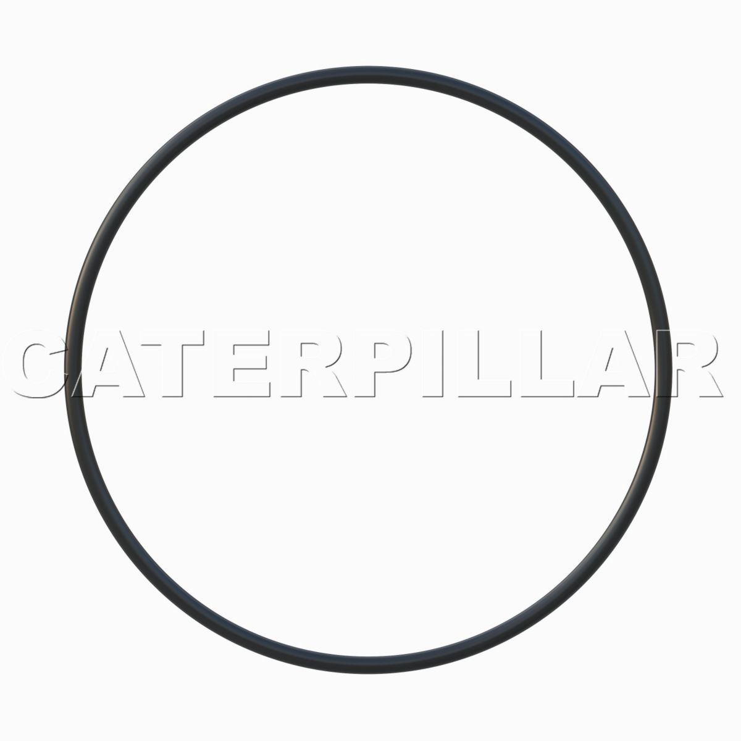 70A O-Ring 142,00x3,00 mm NBR 70A Innen /Ø:142,00mm Schnur/Ø:3,00mm Werkstoff:NBR