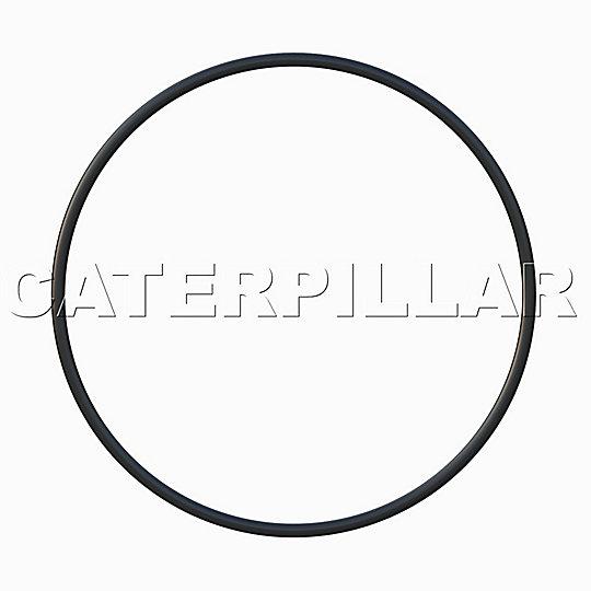 142-6217: O-Ring
