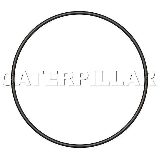 292-3264: O-Ring