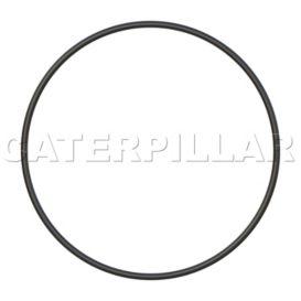 231-4707: O-Ring