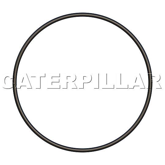 148-4642: O-Ring