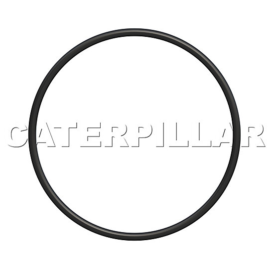 109-0081: O-Ring
