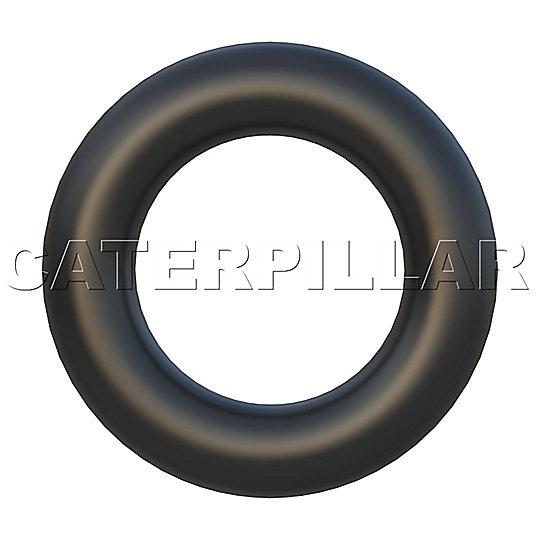 5P-4933: SEAL O RING