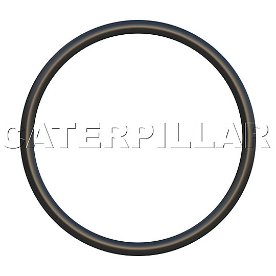 341-0979: Seal-O-Ring
