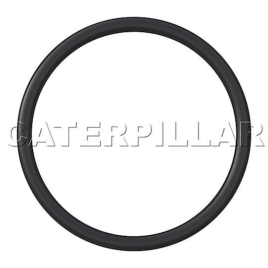 248-7177: Seal-O-Ring