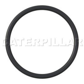 095-1623: O-Ring