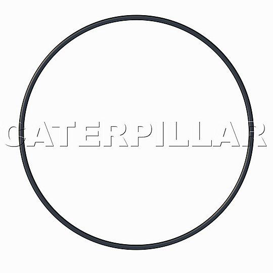 1U-3174: O-Ring