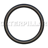 310-7257: O-ring