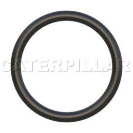 310-7255: O-Ring