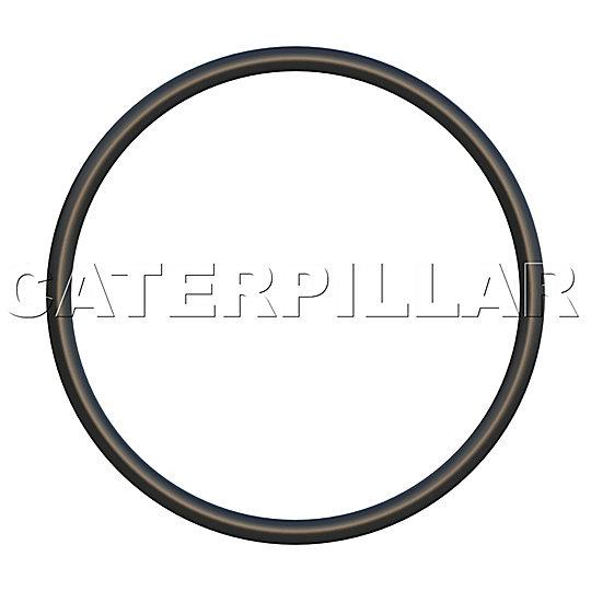 231-4708: O-Ring