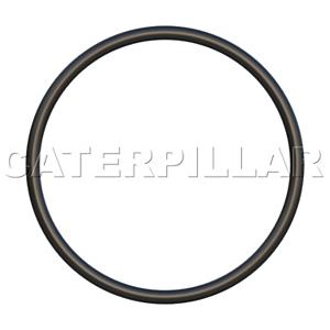 180-0861: O 形密封圈