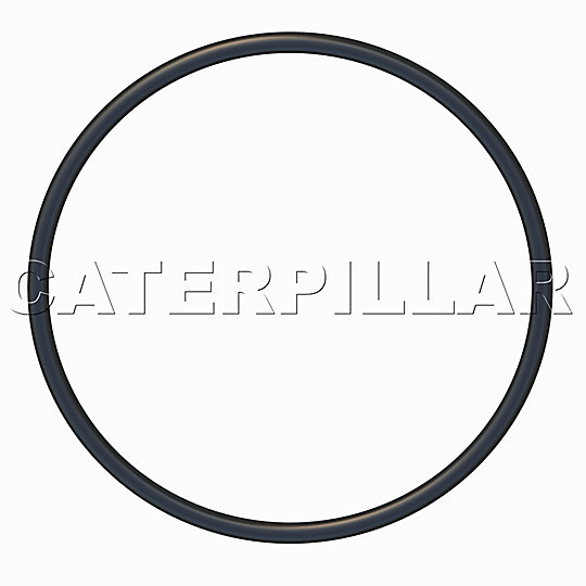 205-4832: O-Ring